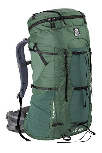 granite-gear-nimbus-trace-access-85-backpack-fern-boreal-regular-torso