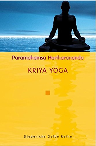 Kriya Yoga Paramahamsa Hariharananda Pdf Ivwayrira