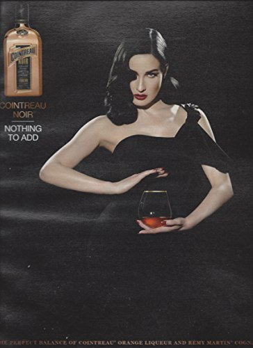 print-ad-for-cointreau-black-nothing-to-add-print-ad