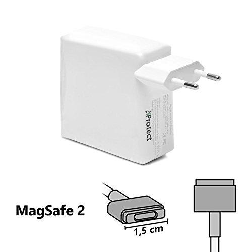 iprotect Macbook Power Car Ac, Film Parent White