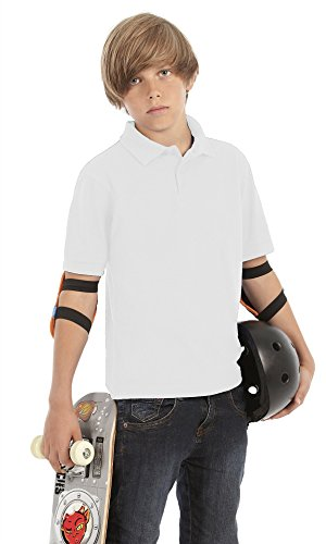 Shirts Uniform Button Sleeves Casual