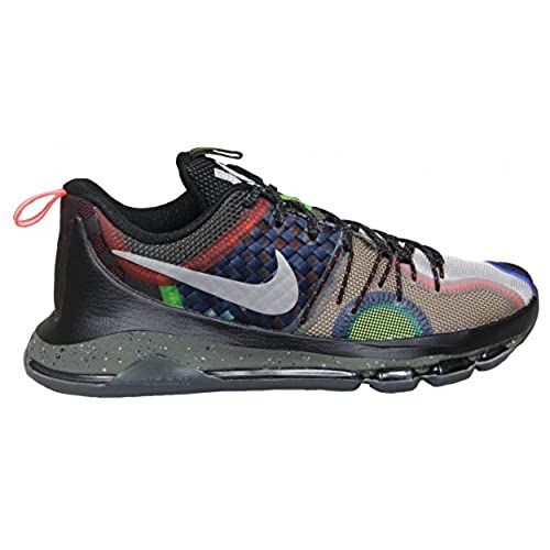 85%OFF NIKE MEN'S KD 8 VIII SE E 845896-999 BASKETBALL SHOES