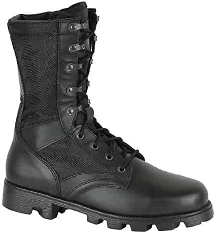 703a8b92affd8 Shopping $50 to $100 - Work & Safety - Boots - Shoes - Men ...