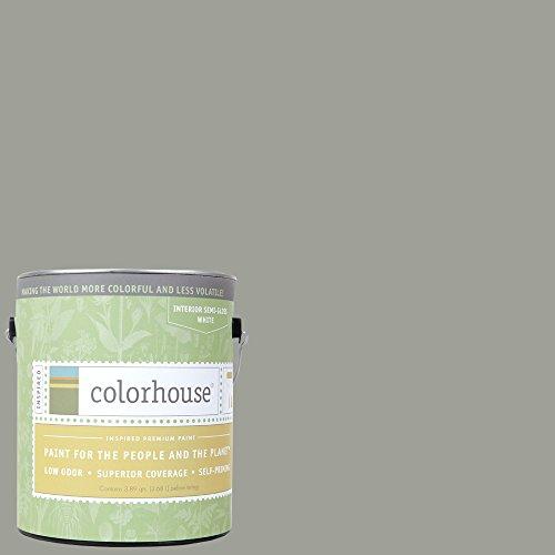 inspired-semi-gloss-interior-paint-metal-04-gallon