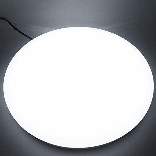 Led Light 4500K - 2