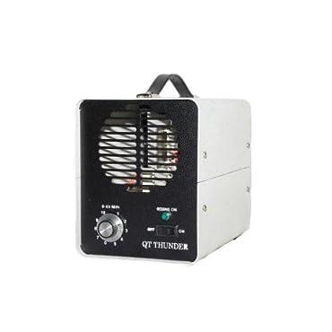 Queenaire QTT3F Qt Thunder Odor Eliminator and Deodorizer