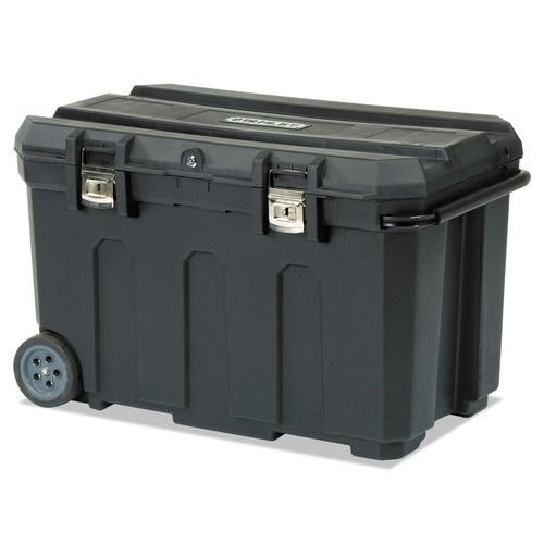 Heavy Duty Storage Containers Waterproof Amazon Com