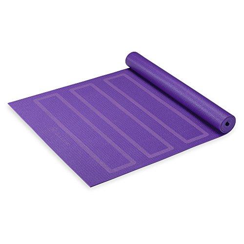 Gaiam Beginner's Yoga Starter Kit