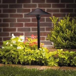 Kichler Landscape Lighting Kits in US - 2