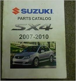 Factory suzuki parts & accessories | suzukiautomotiveparts. Com.