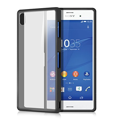 ORZLY%C2%AE XPERIA SmartPhone Versions onwards