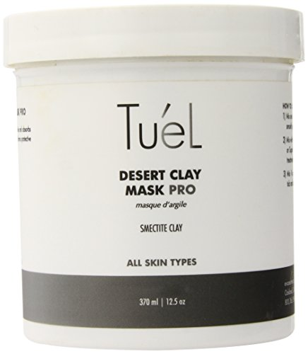 Desert Skin Care