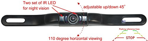 Buy what is the best backup camera to buy