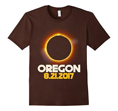 mens-oregon-solar-eclipse-t-shirt-august-21-2017-large-brown