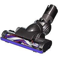 Dyson 920545-07 Turbo Brush, Dc47 Dark Gray