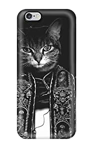 Case Cover Cat/ Fashionable Case For Iphone 6 Plus