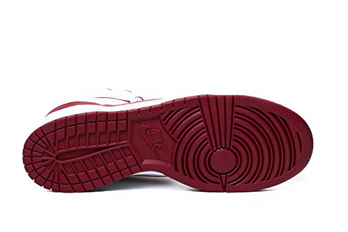Nike Grand Haut (13)
