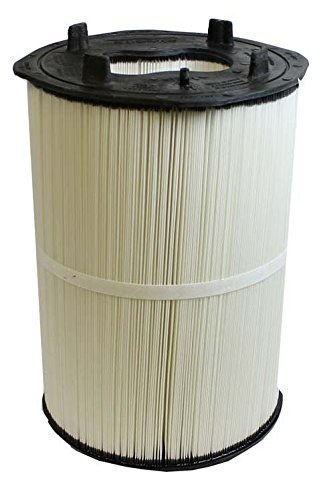 New Sta-Rite 27002-0150S System 2 PLM150 Cartridge Filter 150 sq. ft - Omega Cartridge
