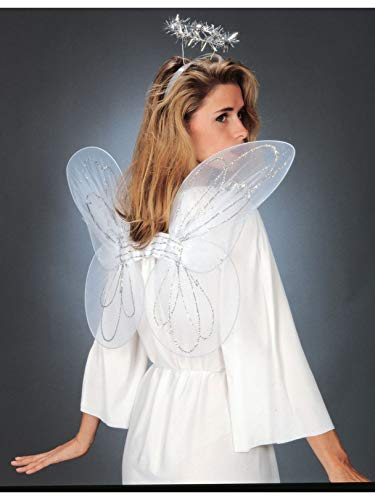 Angel Accessory Kit for