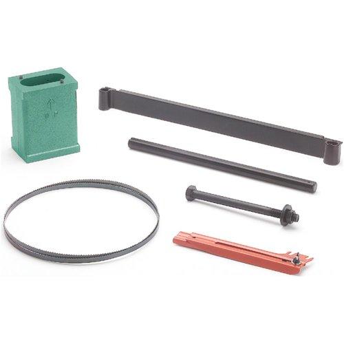Saw Extension Kit - 8