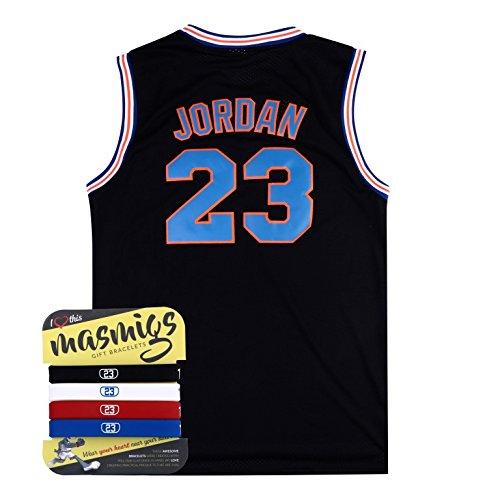 23 Jersey - 2