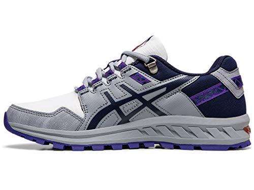 ASICS Women's Gel-Citrek Shoes 4