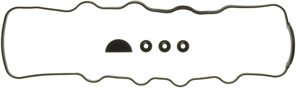 Ajusa 56016600 Gasket Set cylinder head cover