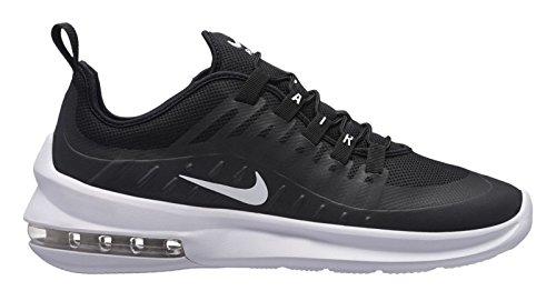 Nike Air Max Axis, Sneaker Uomo Schwarz (Black/White 003)