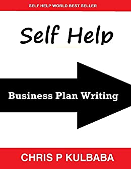Help business plan writing