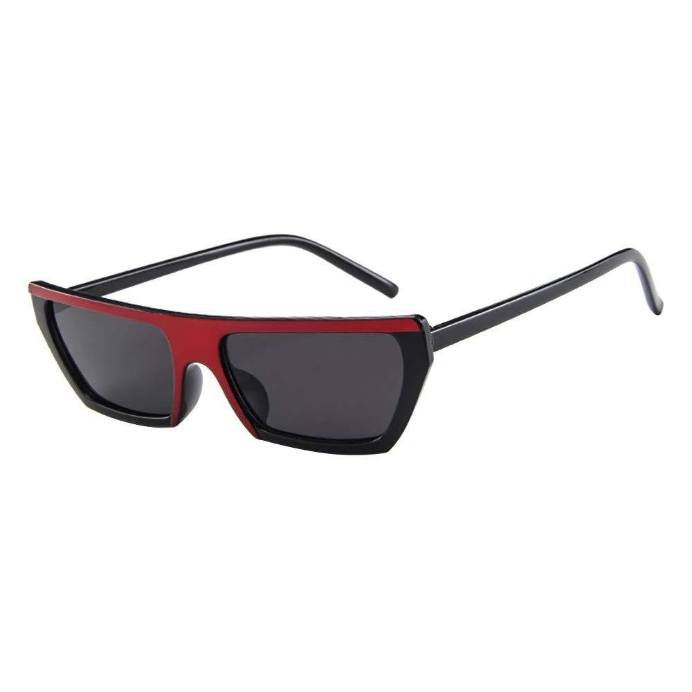 Night Vision Driving Glasses Polarized Anti-glare Clear Sun Glasses Men /& Women Fashion FD-FLY88