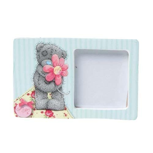 Best Friends Me to You Frame Bear Mini Frame You by Me To You 05f1b5