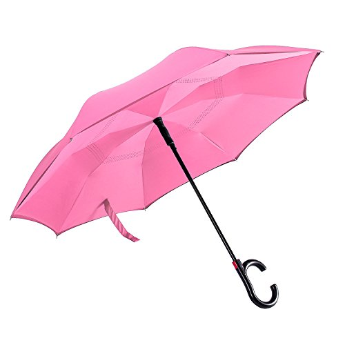 amagoing-inverted-umbrella-automatic-open-double-layer-car-reverse-umbrella-windproof-for-rain-upgra