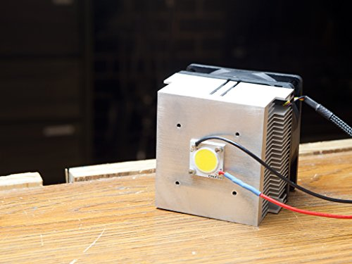 Roleadro 400w Cob Full Spectrum Led Grow Light Grow Light