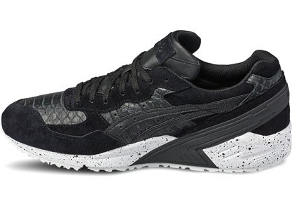 black black Sight Scarpa Scarpa Scarpa Gel Gel Sight Asics Asics black Asics Gel Sight w0FOBwq