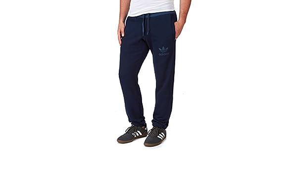 adidas Originals Chándal para hombre - Adidas ORI...: Amazon.es: Ropa y accesorios