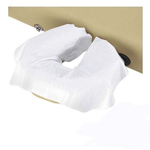 Master-Massage-94106-Disposable-Face-Pillow-Covers-100-Pack