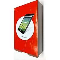 LG G PAD X 8.0 V520 - 32GB ( WIFI + 4G LTE UNLOCKED ) GSM...