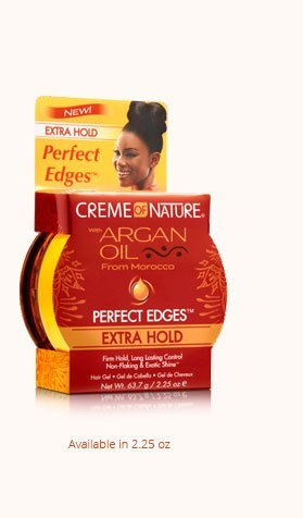 creme-of-nature-argan-oil-perfect-edges-extra-hold-225-oz