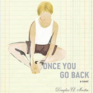 Once You Go Back Audiobook