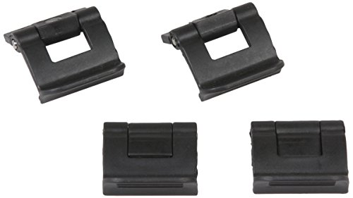 Cigar Caddy Replacement Clip for Travel