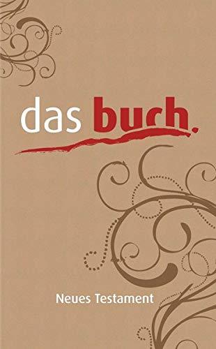 das-buch-nt-edelausgabe-beige-neues-testament