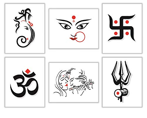 indian god pictures - 3