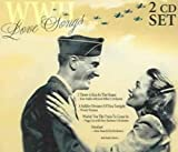 Wwii Love Songs
