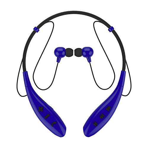Soundpeats Q800 Bluetooth