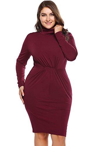 dresses in 16w - 1