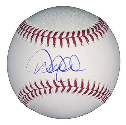 Jeter Ball Derek - Derek Jeter New York Yankees Sweet Spot Signed Autographed Rawlings Official Major League Baseball COA