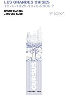 Juifs du Maghreb: nom de famille et société