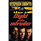 Flight of the Intruder, Stephen Coonts, 0671724703