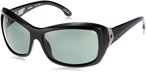 Spy Farrah Sunglasses Womens