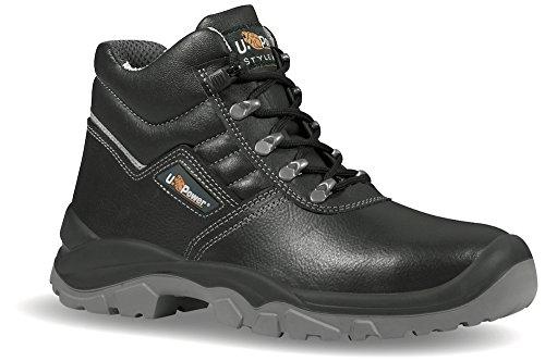 Upower - Chaussures sécurité REPTILE S3 src rs